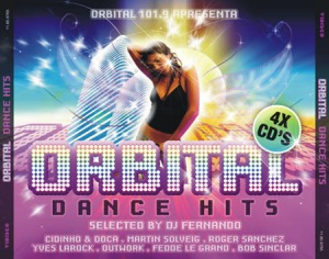 orbital-dance-hits