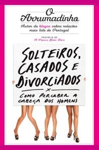 solteiros_casados_divorciados